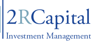 2r capital investment management